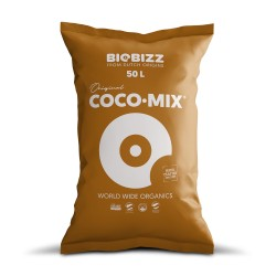 COCO MIX 50 LT (BIO BIZZ)