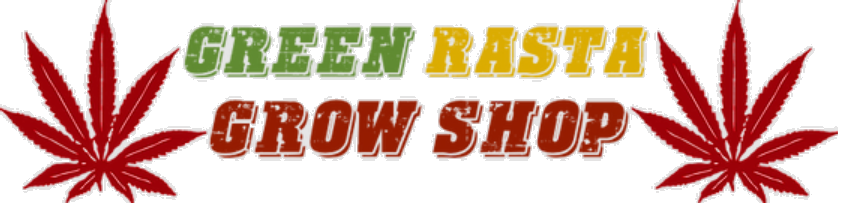GREEN RASTA SHOP